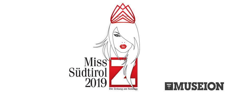 2. Vorausscheidung Miss Süditrol 2019 - 07.09.18