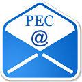 pec_opt