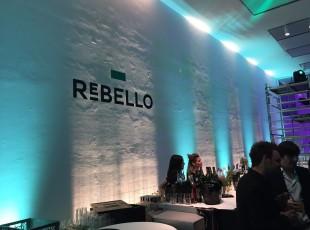 RE-BELLO 2016